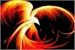 Fanfic / Fanfiction Naruto O Phenex do Vazio
