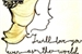 Fanfic / Fanfiction Nayeon Letters