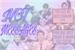 Fanfic / Fanfiction NCT Messages