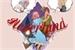 Fanfic / Fanfiction Neverland