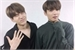 Fanfic / Fanfiction Nova vida - Suga/JungKook (BTS)