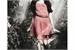 Fanfic / Fanfiction O Diario De Willow Everdeen Mellark