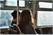 Fanfic / Fanfiction O Garoto do Ônibus