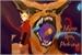 Fanfic / Fanfiction O Kitsune mais poderoso