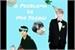 Fanfic / Fanfiction O Problema de Min Yoongi