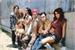 Fanfic / Fanfiction O Retorno-RBD