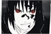 Fanfic / Fanfiction Olhos ensanguentados - Sasuke e Sakura - SasuSaku