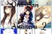 Fanfic / Fanfiction Onii-San Aishiteru 2