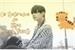 Lista de leitura {Taeseok 💕}
