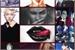 Fanfic / Fanfiction Os vampiros..❤ BTS
