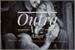 Fanfic / Fanfiction Outra Vez Amor - Colifer (AU)