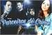 Fanfic / Fanfiction Parceiros do crime (hiatus)