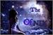 Fanfic / Fanfiction The Guardians of Nix