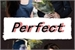 Fanfic / Fanfiction Perfect
