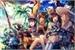 Fanfic / Fanfiction Pokemon - Minha Historia Em Alola !!