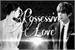 Fanfic / Fanfiction Possessive Love {Imagine Kim Taehyung}