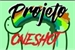 Fanfic / Fanfiction Projeto Oneshot