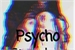 Fanfic / Fanfiction Psycho signal