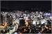 Fanfic / Fanfiction Quatro garotas andando em Seoul