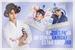 Fanfic / Fanfiction Razões para Oh Sehun (ainda) estar solteiro