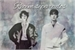 Fanfic / Fanfiction Recém Separados – Chanbaek