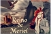 Fanfic / Fanfiction Reino de Meriel