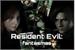 Fanfic / Fanfiction Resident Evil: fantasmas