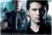 Fanfic / Fanfiction Smallville III