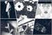 Fanfic / Fanfiction Soulless Stalker - Baekhyun/EXO Imagine