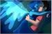 Fanfic / Fanfiction Steven Universo Hentai