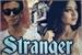Fanfic / Fanfiction Stranger
