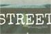 Fanfic / Fanfiction Street