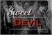 Fanfic / Fanfiction Sweet Devil (Imagine Taehyung)