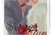 Fanfic / Fanfiction Sweet Kisses