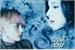 Fanfic / Fanfiction Sweet Snow