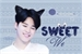 Lista de leitura •Yoonmin 🍃