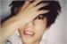 Fanfic / Fanfiction Taehyung é um bom garoto