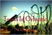 Fanfic / Fanfiction Teens In Orlando - Interativa