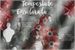 Fanfic / Fanfiction Tempestade Ensolarada (REESCREVENDO)