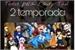 Fanfic / Fanfiction Todos pela Fairy Tail - Segunda Temporada