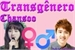 Fanfic / Fanfiction Transgênero - Chansoo
