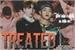 Fanfic / Fanfiction Treated    Taekook