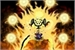Fanfic / Fanfiction Um Shinobi Entre Aventureiros (HIATUS)