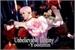 Fanfic / Fanfiction Unbelievable Destiny-Yoonmin