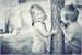 Fanfic / Fanfiction Velha Infância-Segunda Temporada