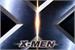 Fanfic / Fanfiction X-Men - Interativa