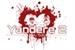 Fanfic / Fanfiction Yandere 2