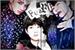 Fanfic / Fanfiction Yoonmin: Black Pearl