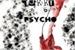 Fanfic / Fanfiction Yuuki - The Scissors Psycho