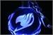 Fanfic / Fanfiction Zuerias do Fairy Tail